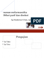 biofarmasetika