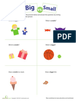 big-vs-small.pdf