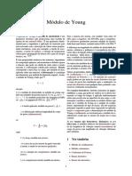 Módulo de Young.pdf