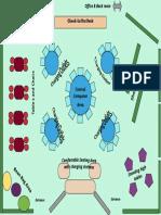 bms library renovation design plan  1