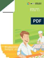 04 Produccion de Hongos Comestibles Agencia Belga de Desarrollo 1 (1)