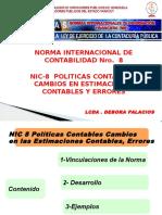 6284577-NIC-8-Politicas-Contables-Estimaciones-y-Errores.pptx