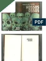 274335521-Nossos-Ossos.pdf