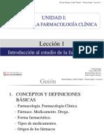 Bases de la farmacologia clinica.pdf