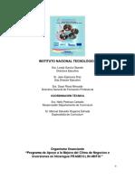 MANUAL DE CORTE Y ALISTADO DE PIEZAS DE PRENDAS DE VESTIR.pdf