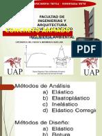 concreto DISEÑO LIMITE.pptx