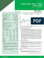 ACB-01062015-VPBS
