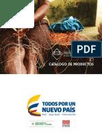 18606 Catalogo Digital Economias Propias Expoartesanias 2015