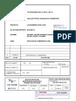 GLR-038-15-003-00033-1_A
