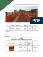 P993 - Planeamiento de Giro Gateo Lanzamiento y Descenso_Rev.2