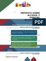 Expo Especies Alcoholicas