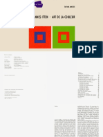 166978124-Johannes-Itten-L-Art-de-la-Couleur-pdf (1).pdf