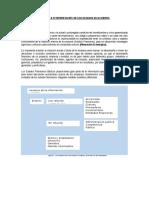 Analisis e Interpretación de Los Estados Financieros 12