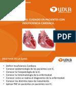 6. INSUFICIENCIA CARDIACA CONGESTIVA.pdf