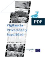 B3 CSIC Information Magazine Spanish