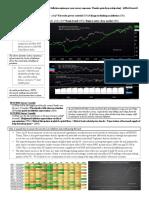 TDS Survey Analysis Bond Selloff