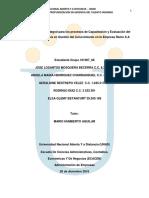 Trabajo Final-Proyecto GrupoNº 101007 88