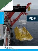 Composite shallow foundation.pdf