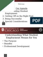 Student Employment Orientation(Upgraded) LR