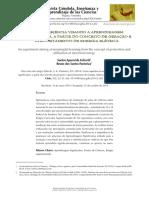 Aprendizagem significativa a aprtir de Conceito de Energia Eletrica.pdf