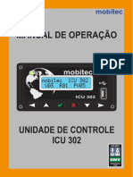 MANUAL UNIDADE ICU302 P01-3.pdf