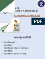 10.cuti.pdf