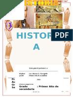 HISTORIA 1° copia