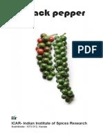 pepper.pdf