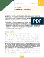ortesis_columna.pdf