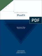 PlusFit (1).pdf
