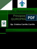 c1 Pq Ccc 11ago16