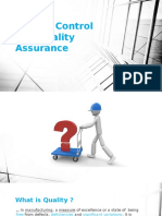 qualitycontrolandqualityassurance-141108230449-conversion-gate02.pptx