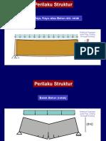 Beton bertulang[1].pdf