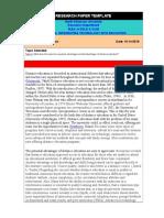 educ 5324-research paper template  final