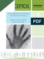 conceptos-12-potencialidades-del-enfoque-factores.pdf