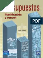 Presupuestos-6edi-Welsch (2).pdf