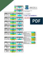 ASTM_Tables.xls