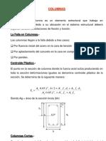 Columnas CA (2)