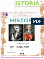 HISTORIA 4° copia