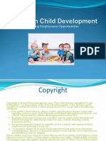 careers-in-child-development-exploring-employment-opportunities-ppt