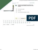 DGT6.pdf