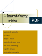 3_Radiative_transfer-3.pdf