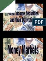 Money Mkts