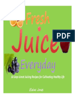 30-days-fresh-healthy-juicing-recipes.pdf