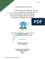 41053.pdf