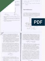 Espectrofotometría - Análisis de Control de Calidad de Medicamentos - Garzón