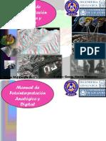 Manual de Fotointerpretacion Trabajo de Grado Ula Inpradem