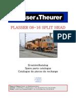 Plasser 08-16 Sh,Nr.6068_teil1 Katalog