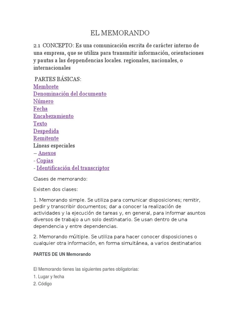 Hermosa Curriculum Vitae Para El Maestro De La Guardería Ideas ...