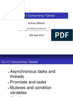c++11_concurrency.pdf